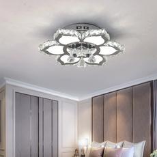 Pendant, pendantlight, lightfixture, ceilinglamp