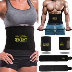 Fashion Accessory, slimmingshapewear, workout waist belt, Waist