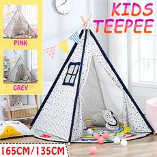 kids, kidsteepee, kidsplayhouse, Toy