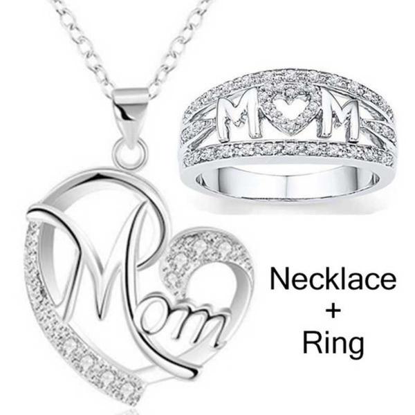DIAMOND, Love, Jewelry, Gifts