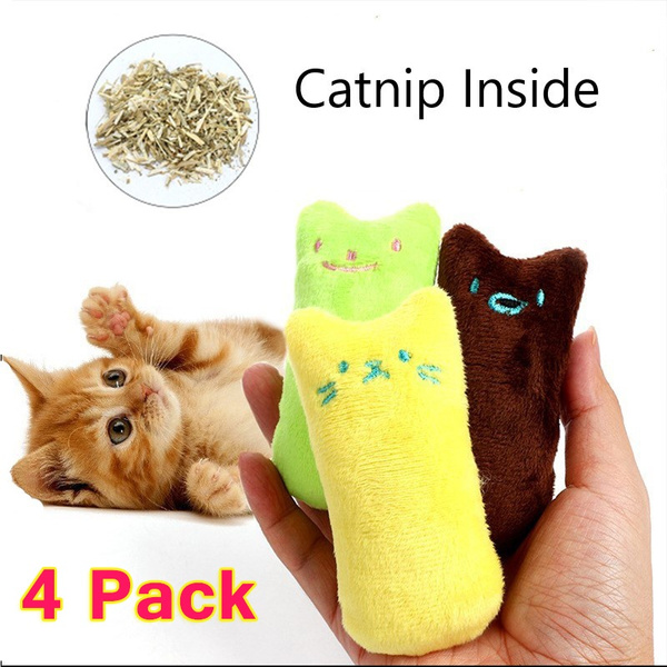 Funny, cattoy, Toy, funnytoy