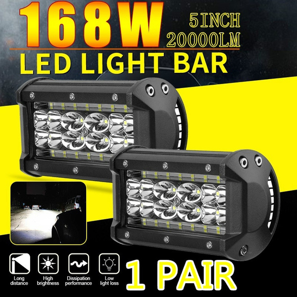 carworklight, led, Waterproof, Cars