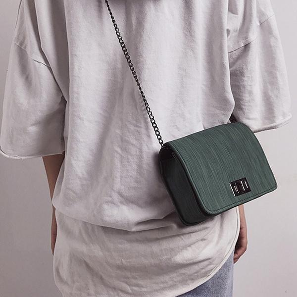 Shoulder Bags, Fashion Accessory, Fashion, Leather Handbags