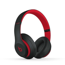Headset, studio3, Earphone, beats