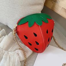 Mini, Fashion Accessory, Fashion, Casual bag