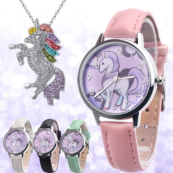 rainbow, quartz, Jewelry, fashion watches