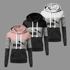 hoody sweatshirt, jacketforwomen, Fleece, Fashion