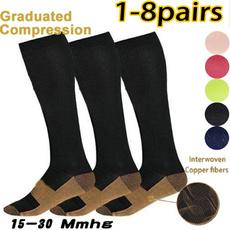 compressionsocksstocking, compressionsock, Socks, socksformen