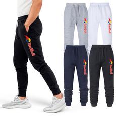 joggingpant, trousers, Casual pants, runningpant