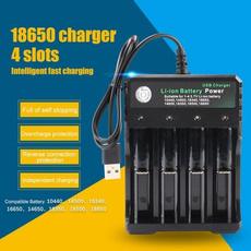 smartbatterycharger, liionbatterycharger, universalbatterycharger, Battery