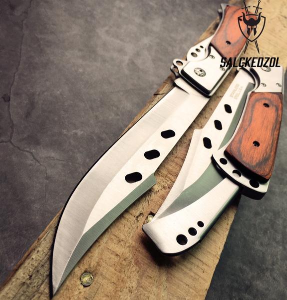 campingknifefolding, pocketknife, tacticalknife, dagger