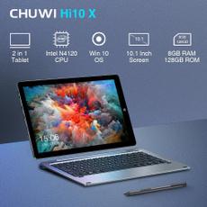 Tabletas, PC, drawingtablet, laptopsandtablet