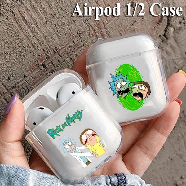 case, airpodscover, earphonecase, Apple
