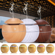 humidifiersforbedroom, humidifierpurifier, humidifierfilter, usbaromadiffuser
