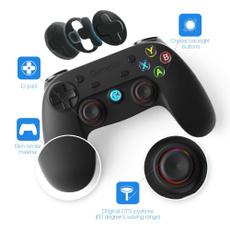 Gaming, gamesirg3, g3, gamepad