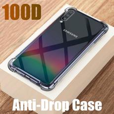 case, samsungs10, Samsung, Silicone
