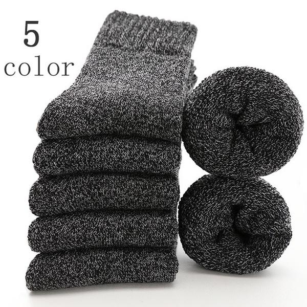 wintersock, Cotton Socks, Cotton, Winter