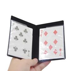 magicianprop, Poker, Toy, Magic