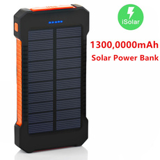 portablephonepower, cellphone, phonepowerbank, Mobile Power Bank