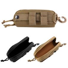 case, sunglassesbag, glassespocket, Sunglasses