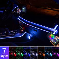 Lighting, Neon Sign, led, lights