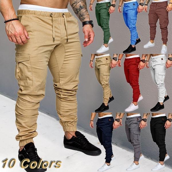 Long pants, clothesformen, Fashion, joggerspant