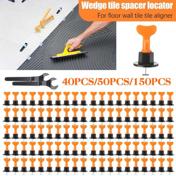 levellocator, floorleveler, wallconstructiontool, tilelevelingclip