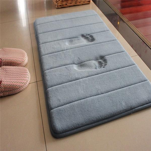 doormat, Mats, Rugs, Kitchen Accessories