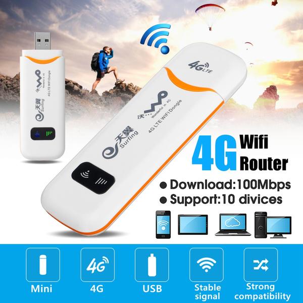 Mini, network, outdoorportablewifi, Mobile