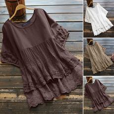 blouse, shirttop, giacca, Fashion