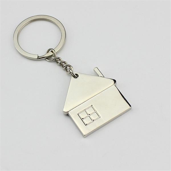 cute, keyholder, Key Chain, Jewelry