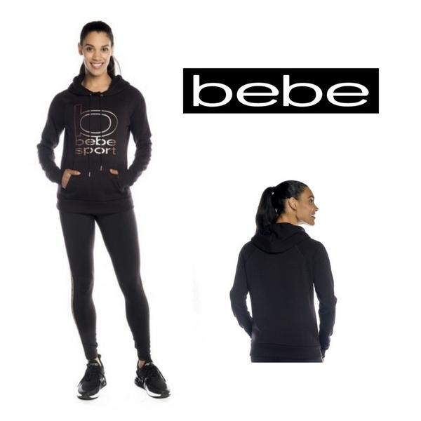 Bebe, Print, Fashion, bebepo3