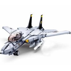 Toy, Tank, figure, buildingblock