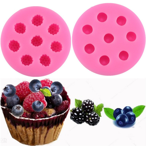 Silicone, Tool, Kitchen & Dining, Kitchen Accessories