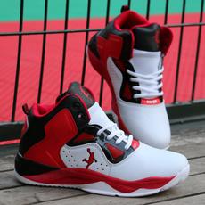 britishsportsshoe, Sneakers, Basketball, Winter