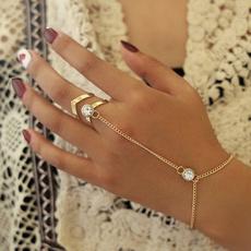 wristbracelet, Pulsera, Moda, Joyería