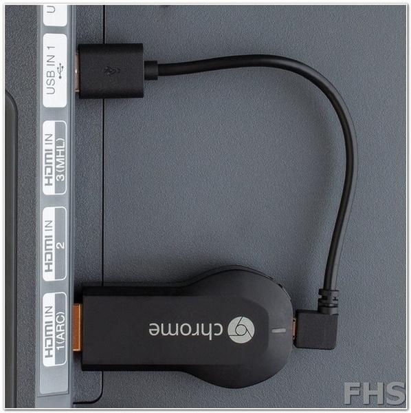 Mini, usbchargingcable, usb, Cable