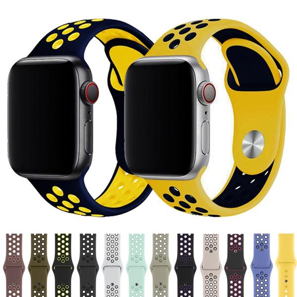 applewatchband40mm, Bracelet, applewatchband44mm, Apple