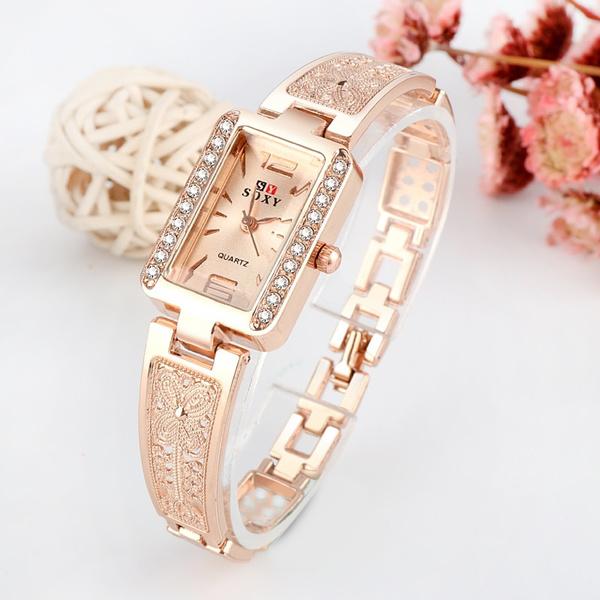 Fashion, Jewelry, Gifts, fashion watches