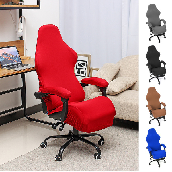 decoration, chaircover, armchaircover, dustproofcover