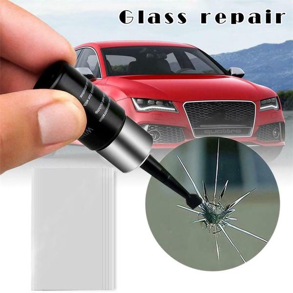 repairkit, windowglasscorrector, Cars, Car Accessories