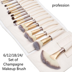 Eye Shadow, eye, Beauty, eyeshadowbrushset