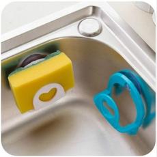 suctioncup, Bathroom, Cup, gadget