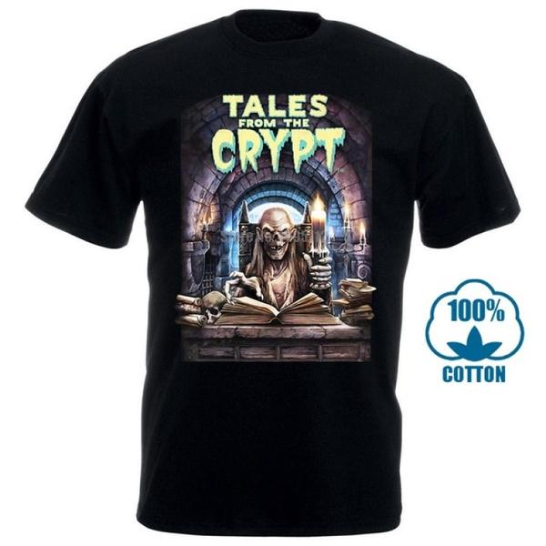 Funny, Tees & T-Shirts, Cotton T Shirt, Sleeve