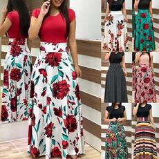 Women's Fashion, Fashion, Plus Size, Lace