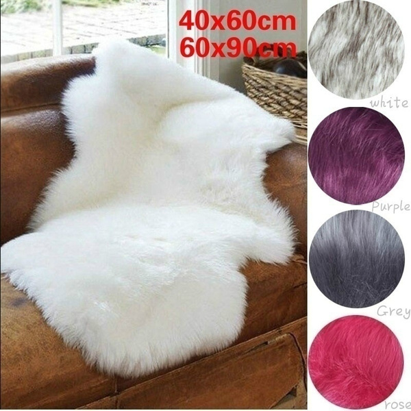 Wool, fur, Home Decor, Shiny