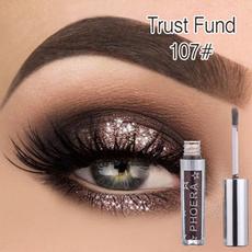 Eye Shadow, Makeup, Jewelry, Beauty