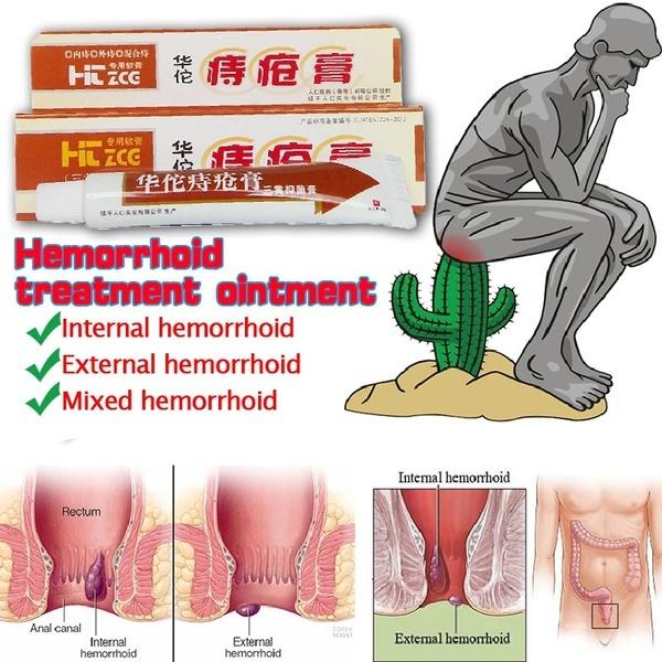 Plants, healthcareproduct, Chinese, internalhemorrhoid