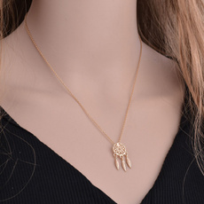 Fashion, Jewelry, Chain, women necklace