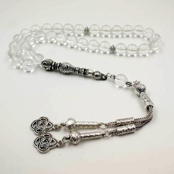 rosary, Jewelry, Gifts, tasbih